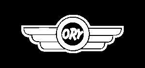 logo_ory