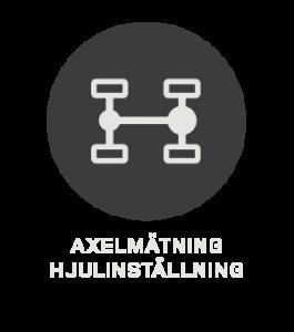 ikon_axelmatning_hjulinstallning
