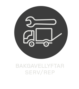 ikon_bakgavellyftar_serv_rep