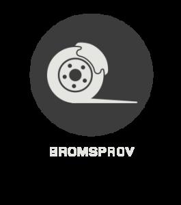 ikon_bromsprov
