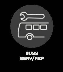 ikon_buss_serv_rep