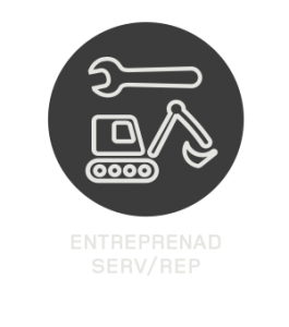 ikon_entreprenadmaskiner