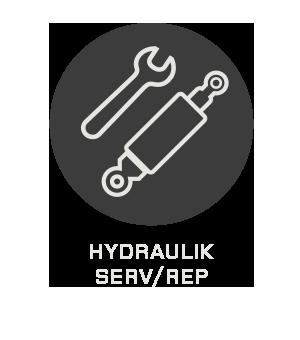 ikon_hydraulik_serv_rep