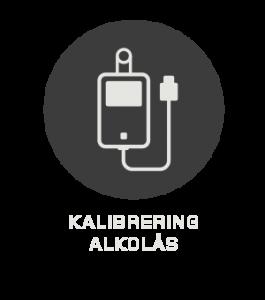 ikon_kalibrering_alkolas