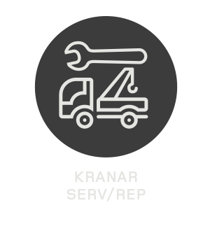 ikon_kranar_serv_rep