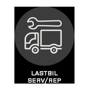 ikon_lastbil_serv_rep