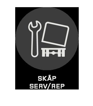 ikon_skap_serv_rep