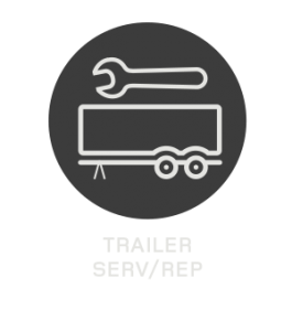 ikon_trailer_serv_rep