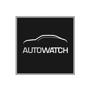 partner_AW_logo