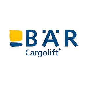 partner_bar