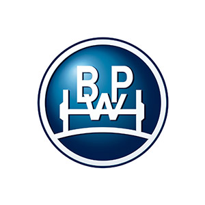 partner_bpw