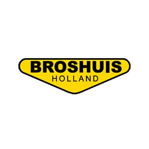 partner_brohuis