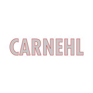 partner_carnehl