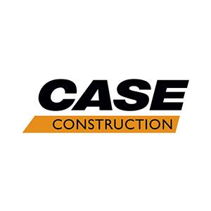 partner_case