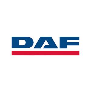 partner_daf