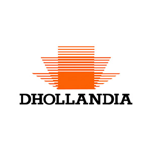 partner_dhollandia
