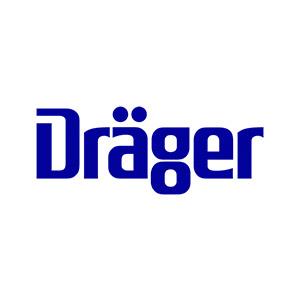 partner_drager