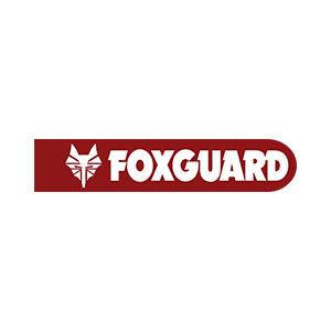 partner_foxguard