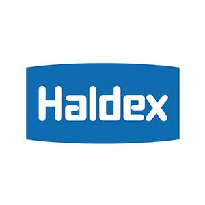 partner_haldex