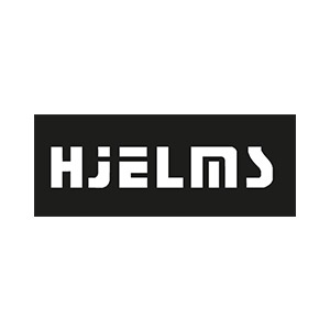 partner_hjelms