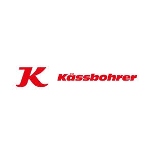 partner_kassbohrer