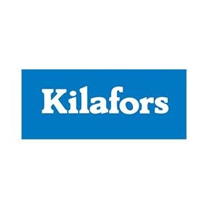 partner_kilafors