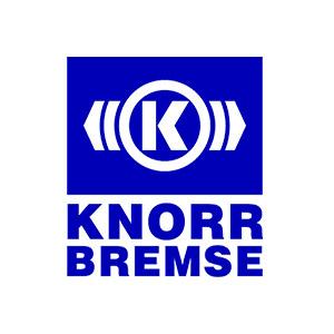 partner_knorr