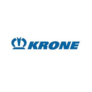 partner_krone