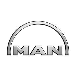 partner_man