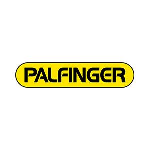 partner_palfinger