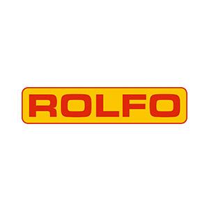 partner_rolfo