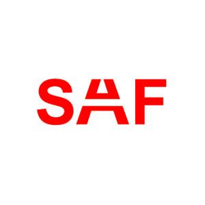 partner_saf