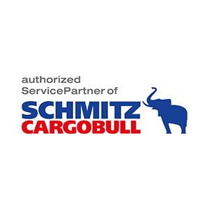 partner_schmitz_cargobull