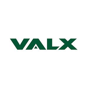 partner_valx
