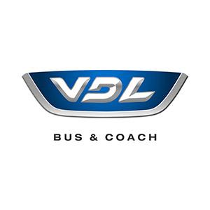partner_vdl