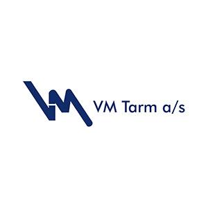 partner_vm_tarm
