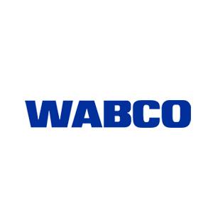 partner_wabco