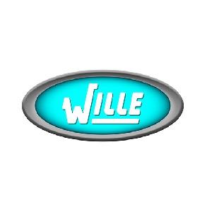 Wille logo