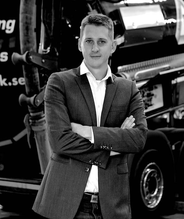 tommy_johnsson_intervju
