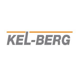 Kelberg JPG