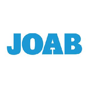 JOABb