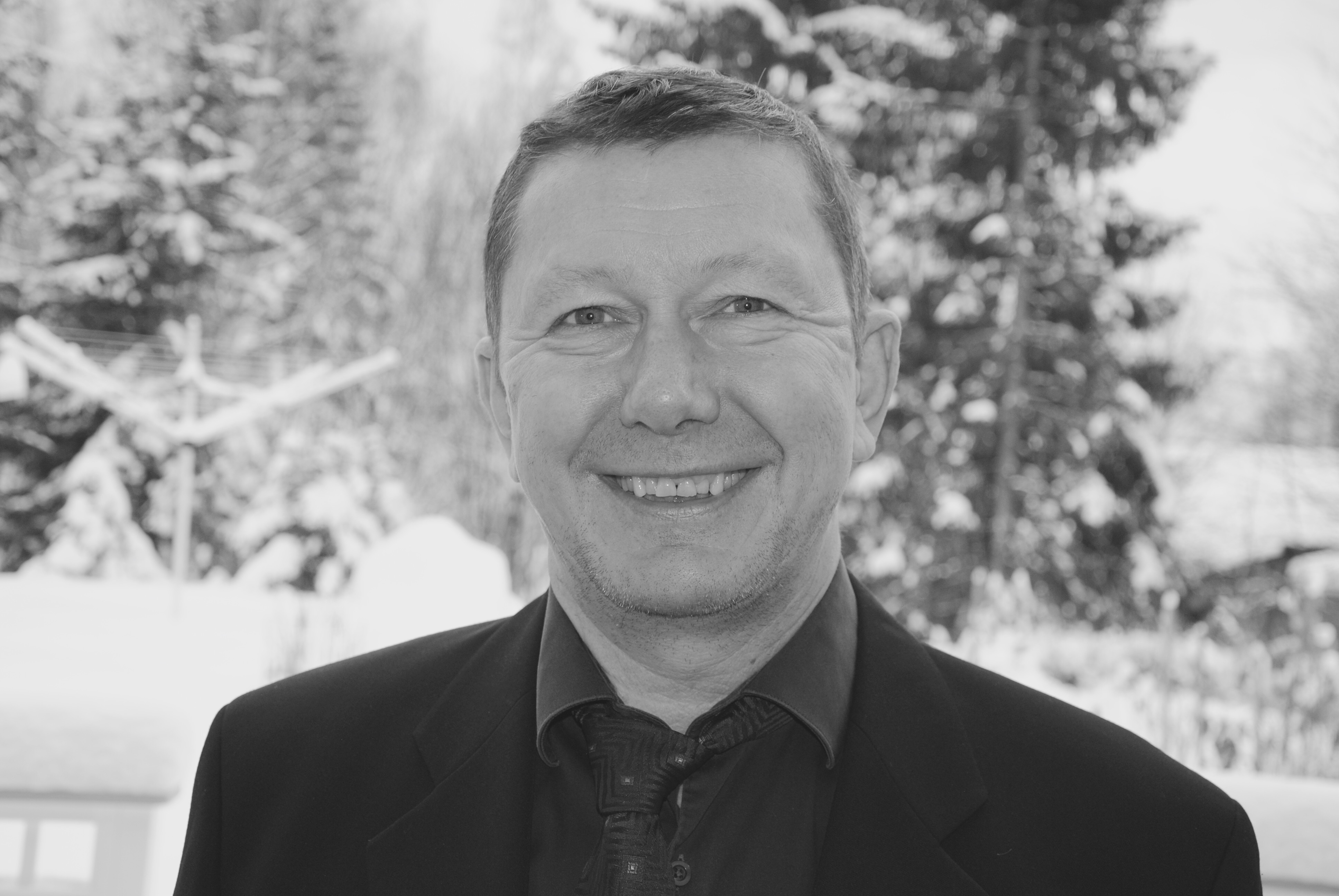 VC_torbjorn_bergstrom_sundsvall