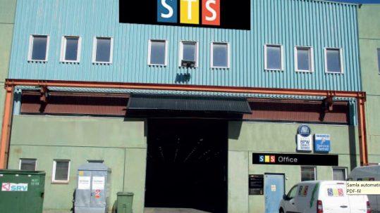 Norsborg 2