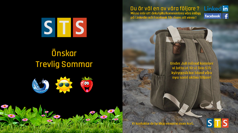 sommarhälsning png 900